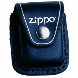 pochette zippo